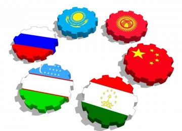 Economic Benefits Galore in Iran's Accession to SCO