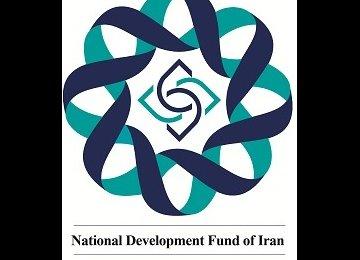 NDFI Reserves Hit $91b