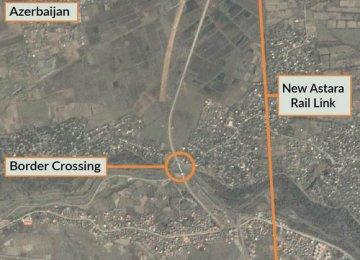 NISTC Could Undermine Suez Canal's Importance