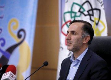 Iran Holds 25% of Iraqi Market