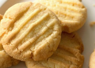 Biscuit Imports at $1m