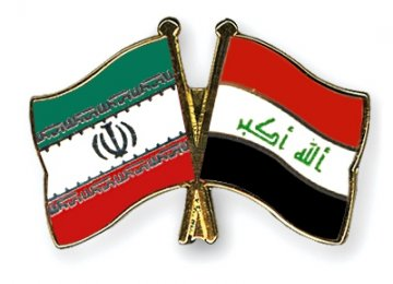 Iran 3rd Biggest Trade Partner of Iraq