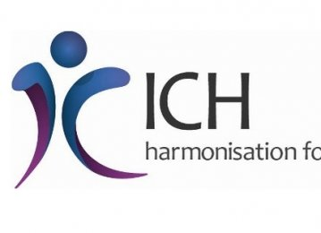 Iran Becomes ICH Observer Member