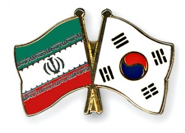 S. Korean Delegation Due Next Week