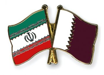 Qatar Eases Business Trips for Iranians