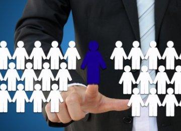 95% of Online Recruitment Sites Illegal