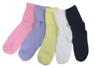 Women Socks' Exports Exceed $2m