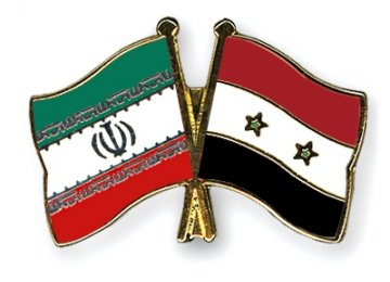 Tehran to Host Syrian Delegation