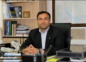 Mashhad-Bishkek Flights Commence