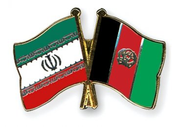 Iran-Afghanistan Economic Commission to Meet