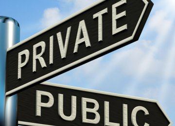 5 State Companies to Go Public