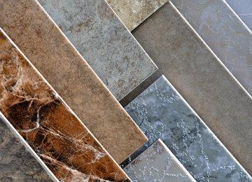 Ceramic, Tile Industry in Dire Straits