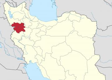 75% Rise in Kurdestan Exports