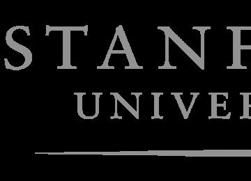 Stanford Project Studies Iran's Economic Development