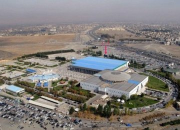 New Development Phase Launched in Payam SEZ