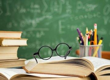 Education Registers Lowest Monthly Price Inflation