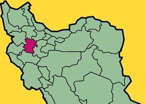 Industrial Zones in Hamedan Province Thriving