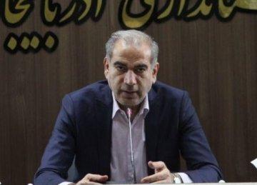 $63m FDI in W. Azarbaijan Province in Seven Years