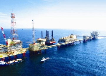 US to Expedite Approval for Oil, Gas Exploration
