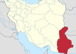 74% Rise in Sistan-Baluchestan Exports