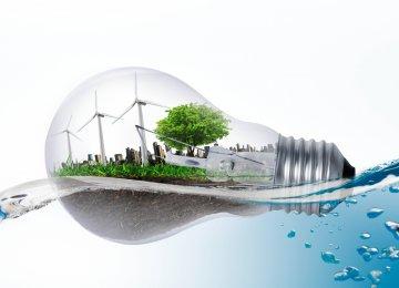 [Australia has seen a renewable energy boom.