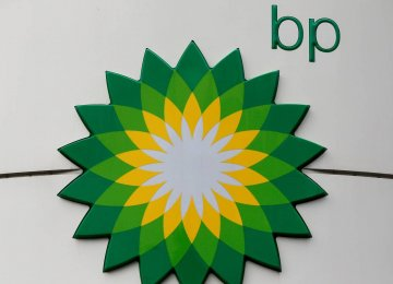 BP Returns to Solar in $200m Investment