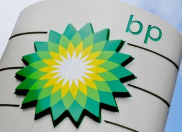 BP Bets Big on India