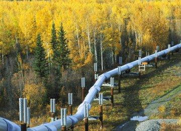 Canada Sees No Big Hurdles for Keystone Pipeline