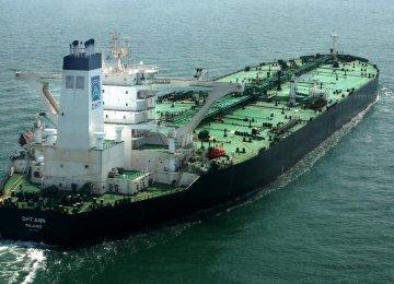 China Cuts Saudi Crude Imports