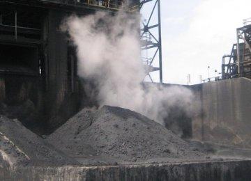 Petcoke Plant on RIPI Agenda