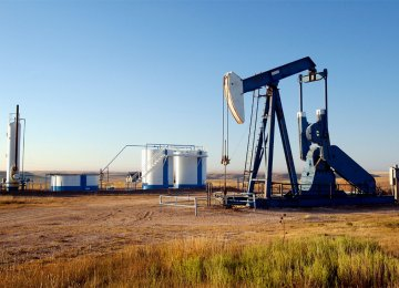 OPEC Supply Cut Compliance 82%