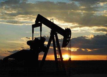 Oil Demand to Peak in 2023