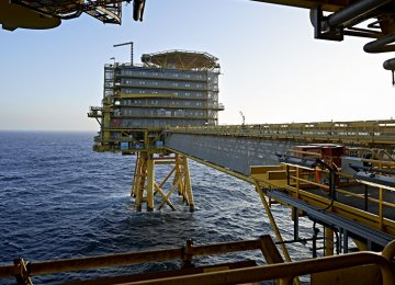 Denmark to Resume Oil Imports After 24 Years