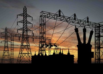 Small-Scale Power Systems Take Center Stage in Majlis Meeting