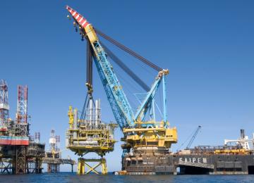 Egypt to Issue Global Oil Exploration Tender | Financial Tribune