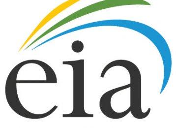 EIA Bullish on US Crude Output