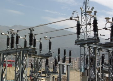 Power Grid Rehab Will Help Curb Outages