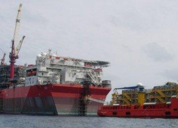 Equinor Raises Resource Estimate for Giant Oilfield