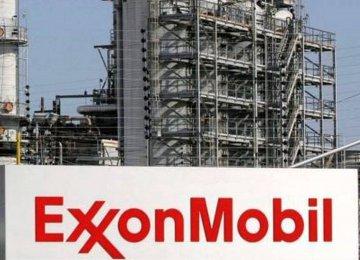 ExxonMobil, Chevron Benefit From Oil Price Rebound