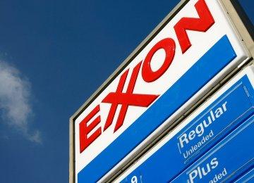 Exxon Q1 Earnings Beat Wall Street Expectations