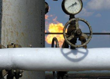 Underselling Gas to Turkey Denied