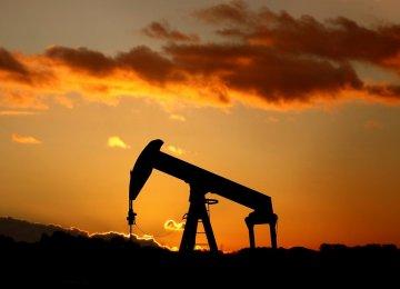 Goldman Raises 2018 Crude Price Forecast