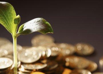 Green Bond Deals Exceed Record $100 Billion in 2017