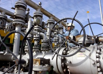 IEA: OPEC Output Cuts at  Record 90% Compliance