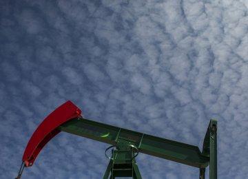 Oil Market Rebalancing Speeds Up, Inventories Lag