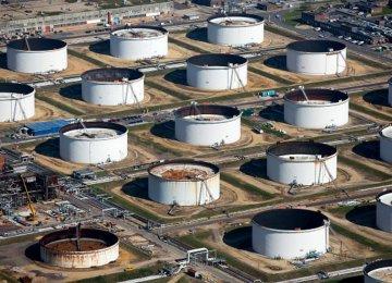 IEA: Oil Demand Not Peaking Soon