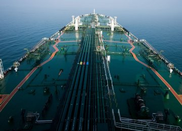 Indian Oil Imports From Iran Surge to Highest Since 2016