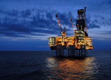 India Proposes Setting Up Asian Oil Buyers Network