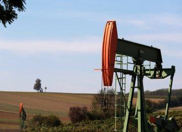 Iraq Says Oil Stability Near