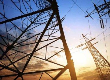 Iraq Starts Repaying $1b Power Debt